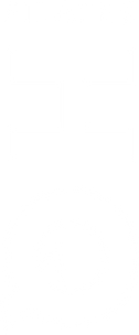 phq_logo_stacked_white.png