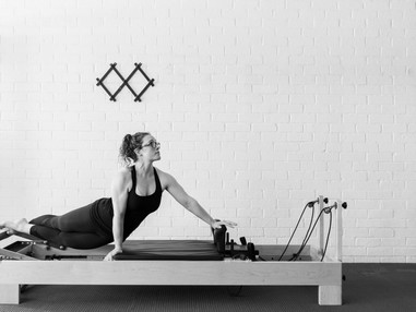 6 STEPS TO TEACHING ANY ADVANCED PILATES EXERCISE