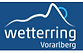 wetterring.png