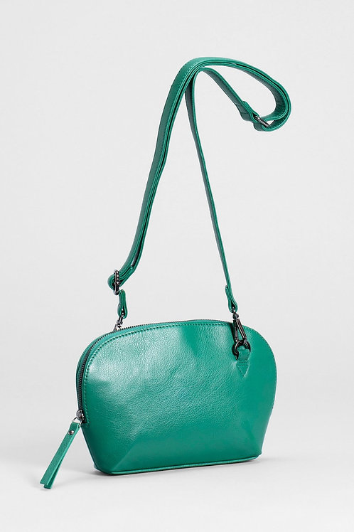 Lotte Small Bag - Green
