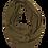 Thumbnail: TGIF Snood - Olive