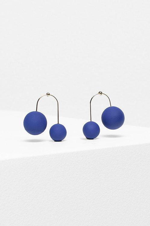 Aari Drop Earring - Moonlight