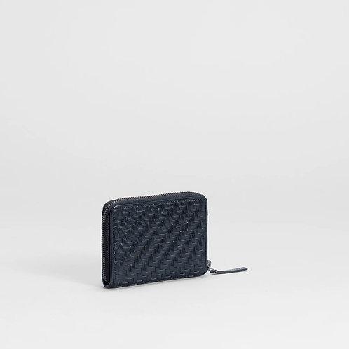 Alby Wallet