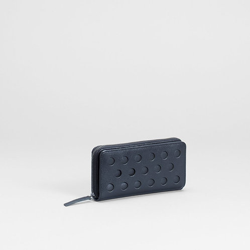 Barta Wallet - Black