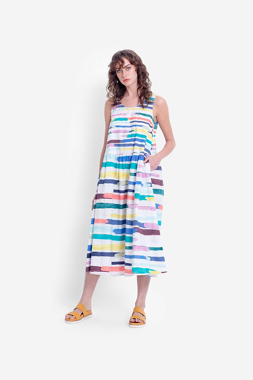 Elme Dress