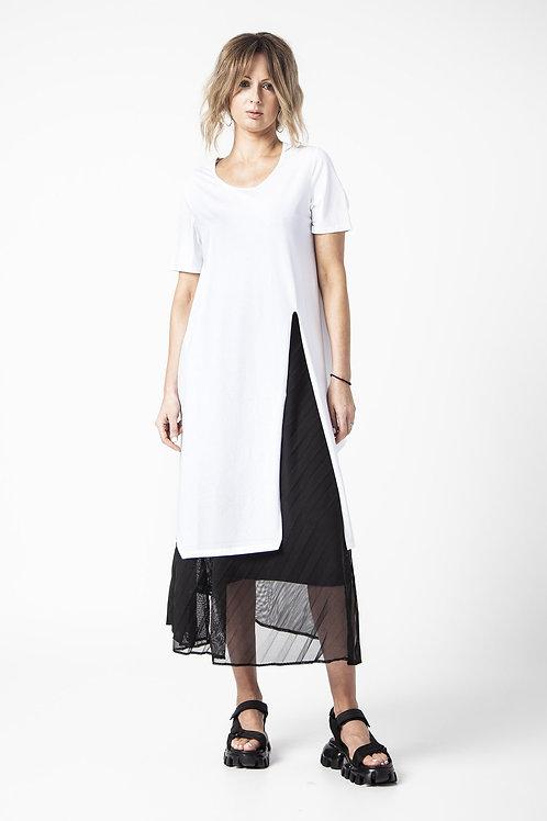 Skirt Vienna - Black