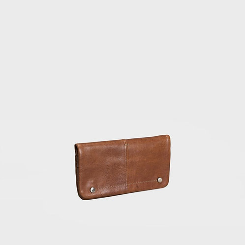 Halden Wallet