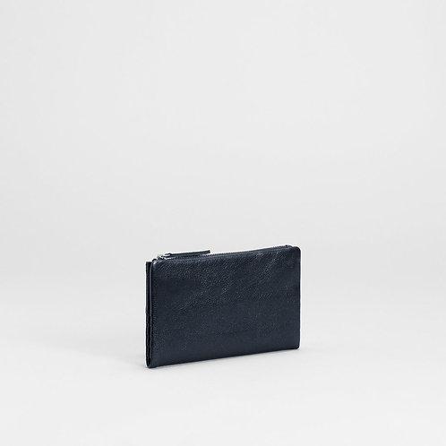 Hanna Wallet