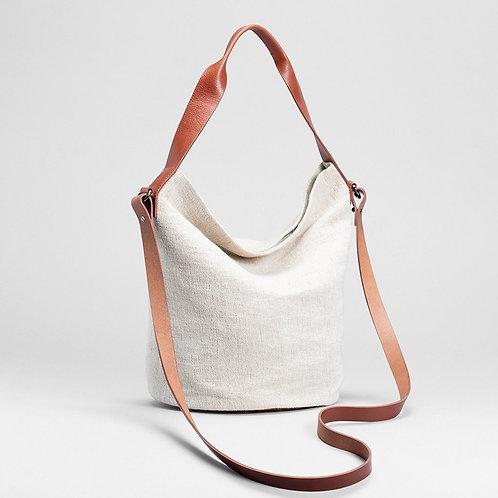 Cardis Bag - Natural