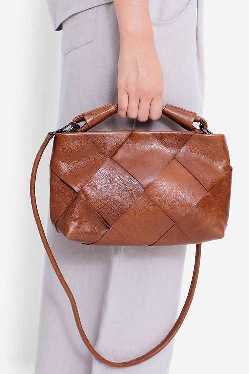 Ginette Bag