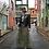 Thumbnail: Marley Jacket