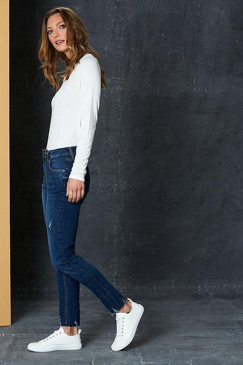 Junko Denim Jeans
