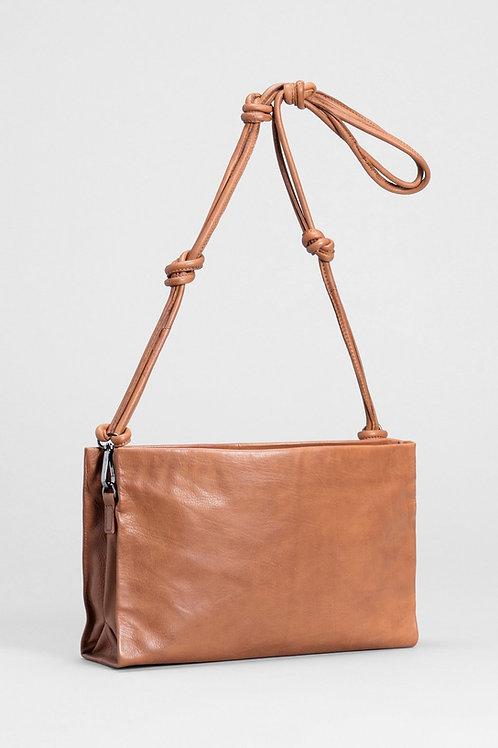 ELK - Malte Small Bag - Tan