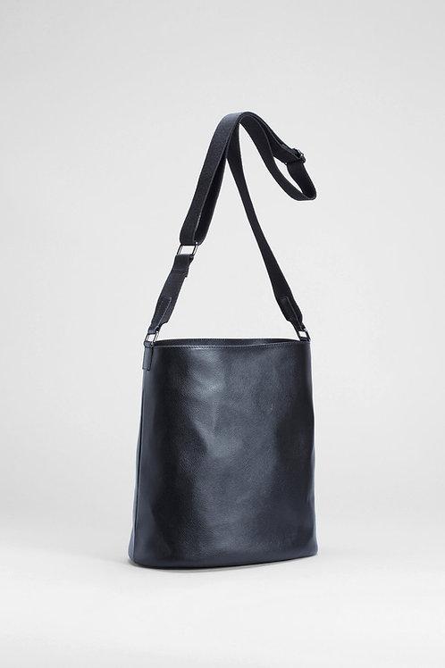Leni Large Bag