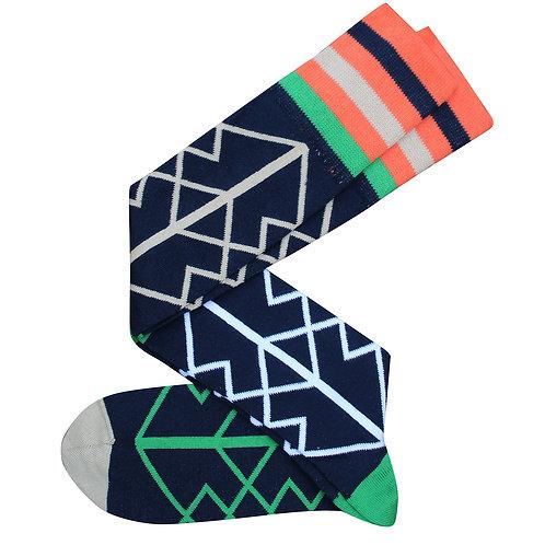 Forum Long Socks