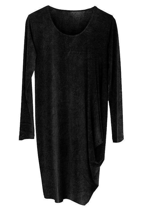 Dress Nicholson Velvet