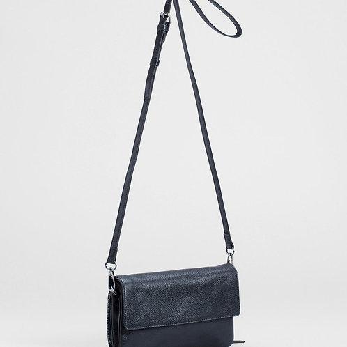 Gelika Bag