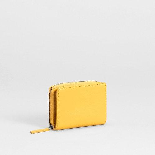 Lotte Wallet - Yellow