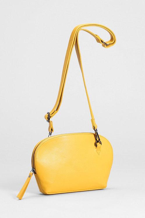 Lotte Small Bag - Yellow