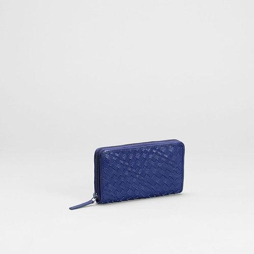 Bonna Wallet