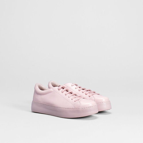 Vikran Sneakers