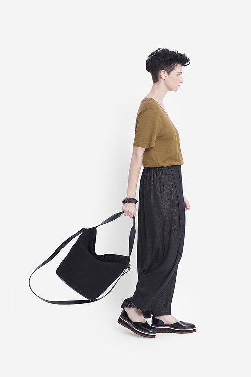 Cardis Bag - Black