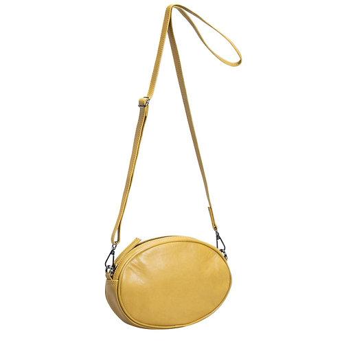 Gila Bag - Daffodil