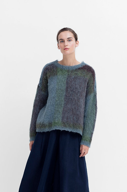 Nilsen Sweater