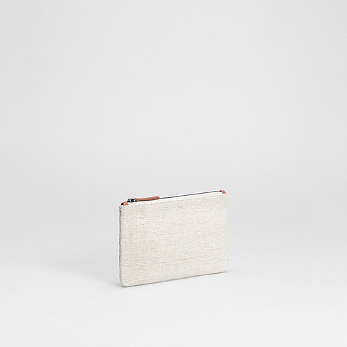 Cardis Pouch - Natural