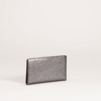 Malov Wallet
