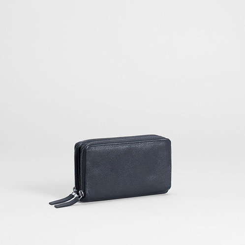 Orcus Wallet