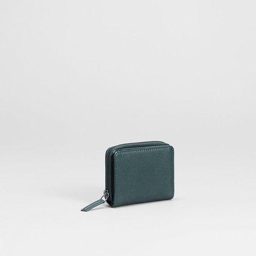 Marah Wallet