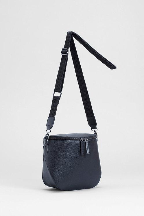 Gera Bag - Black