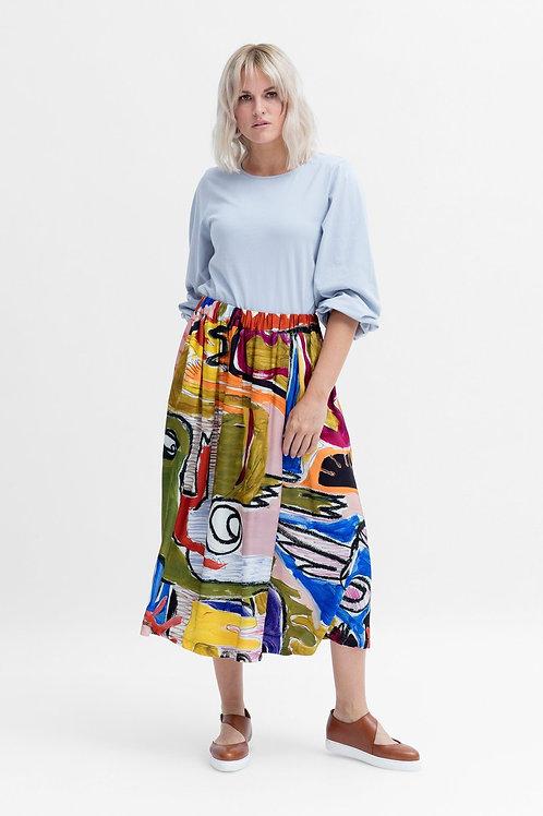 Mostro Skirt