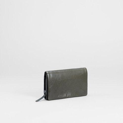 Fiola Wallet