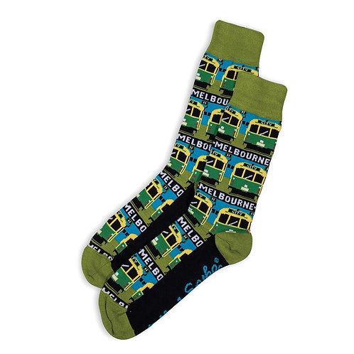Bing Bing Socks