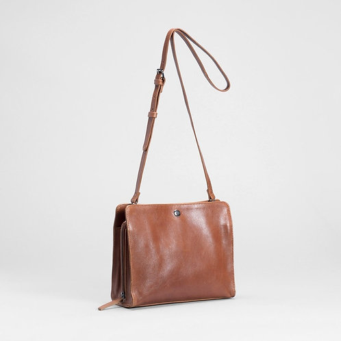 Edda Small Bag