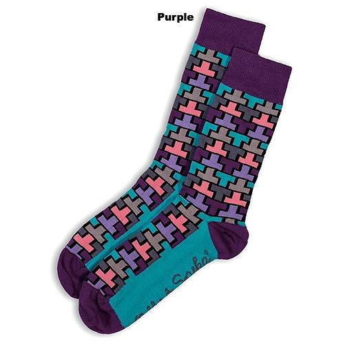 Tee Off Socks