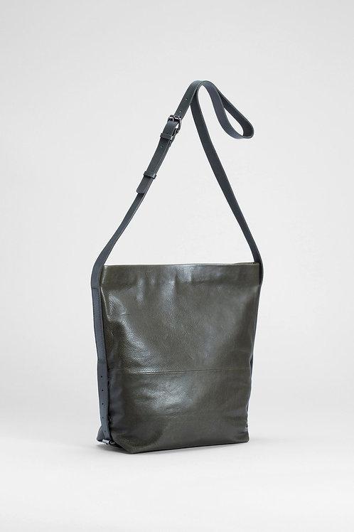 Fiola Bag