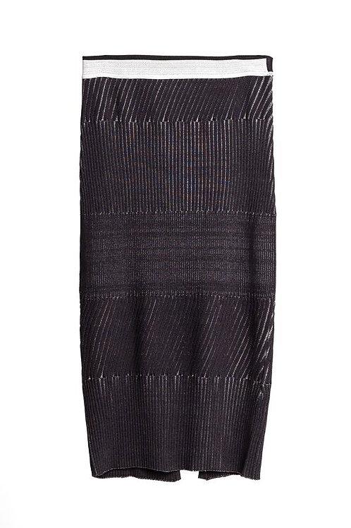 Skirt Portia