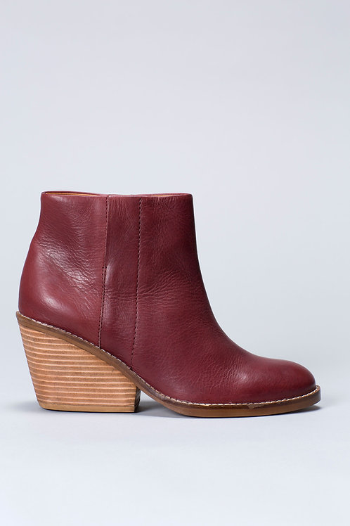 Stad Boots - Sable