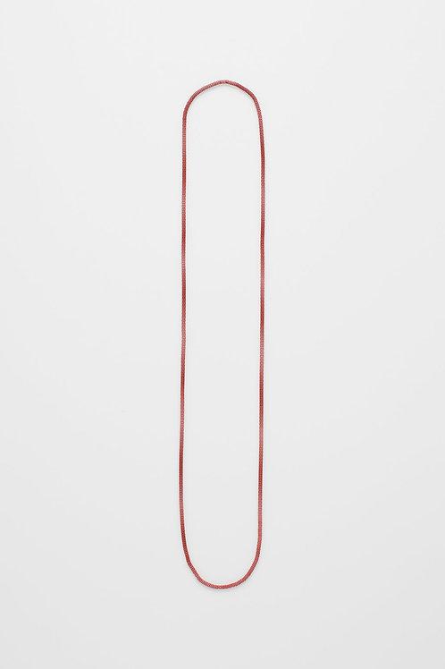 Friel Necklace - Copper