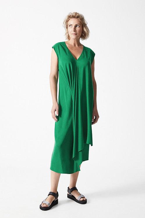 Dress Anantara - Jade
