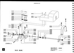 Polar 115E-img156