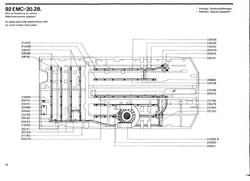 Polar 92EMC-1---023