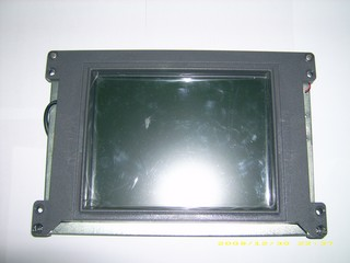Color LCD Monitor Set