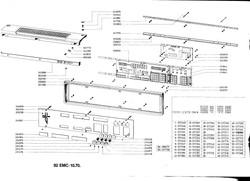 Polar 92EM-Monitor img101