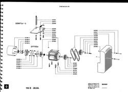 Polar 115E-img155