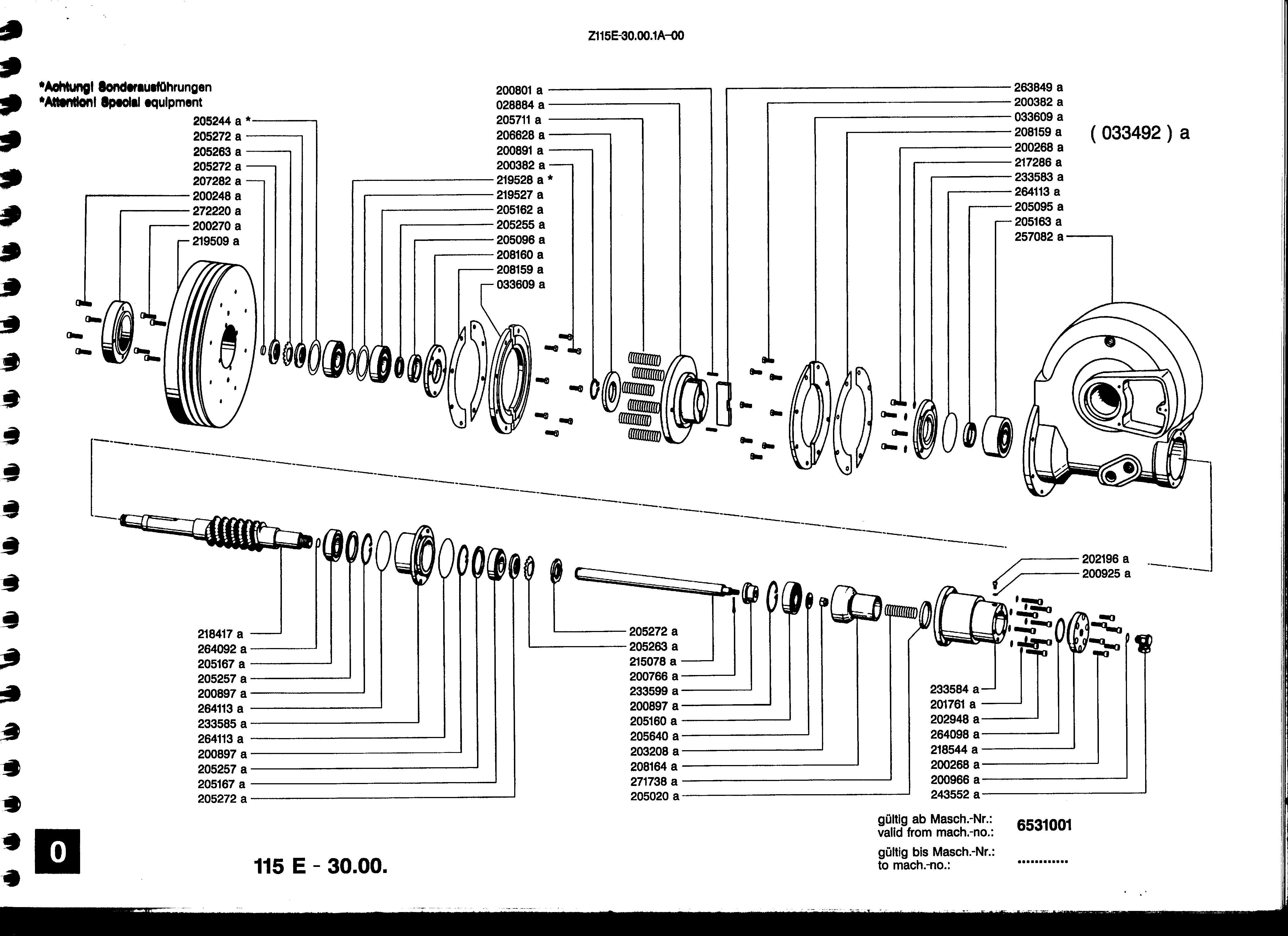 Polar 115E-img180