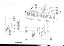 Polar 92EM-Monitor img084